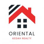 Oriental Kedah Realty